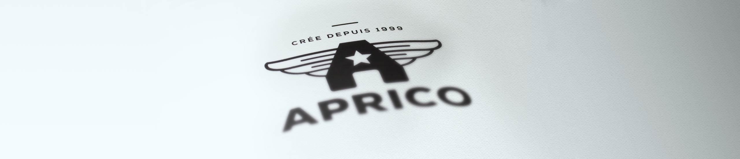 depuis 1999 aprico.ca