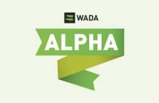 Alpha – Wada