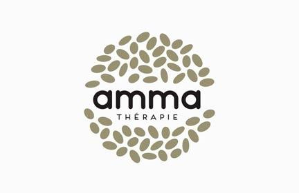 Amma Thérapie – coussins thérapeutiques