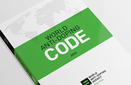 Code 2015
