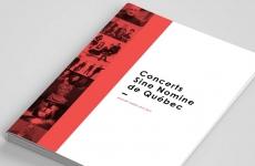 CSNQ – Rapport Annuel 2019